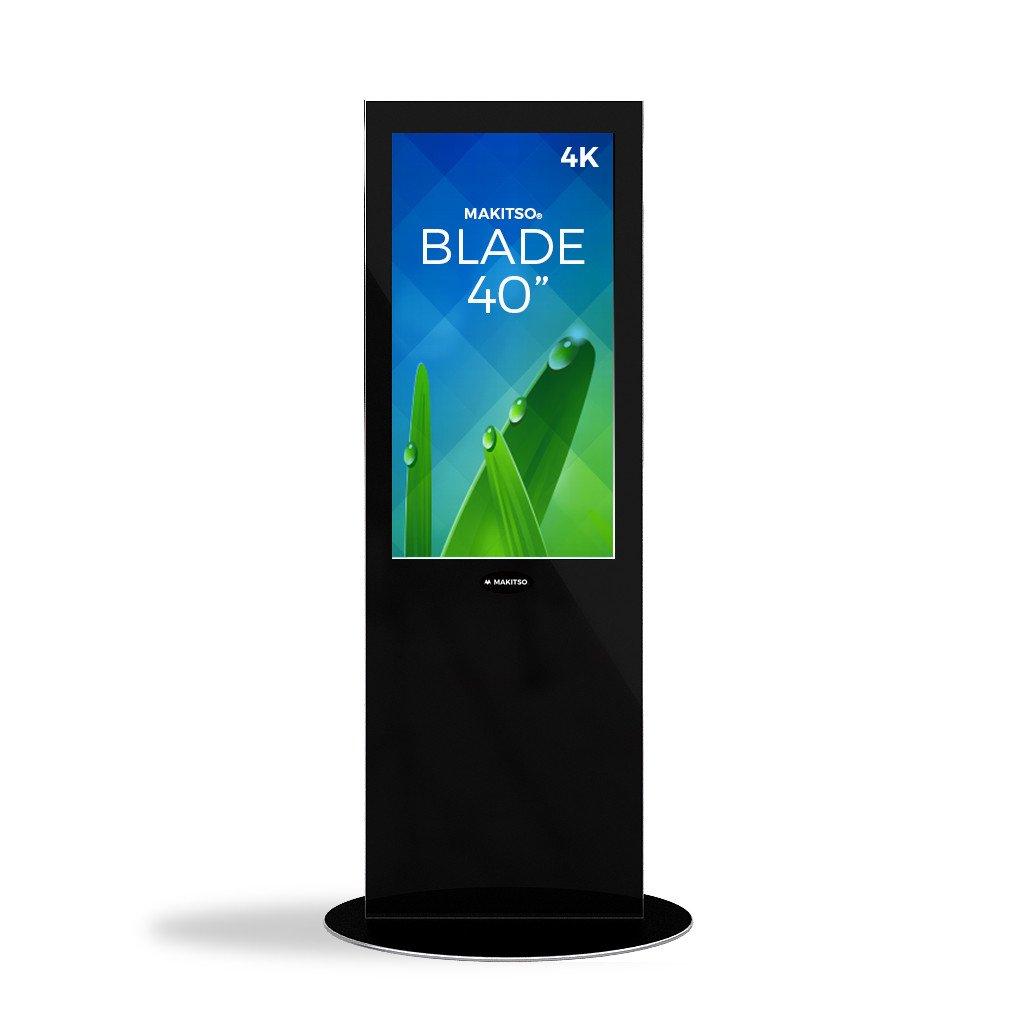 makitso-blade-pro-digital-signage-kiosk-4k-40-b_1024x1024