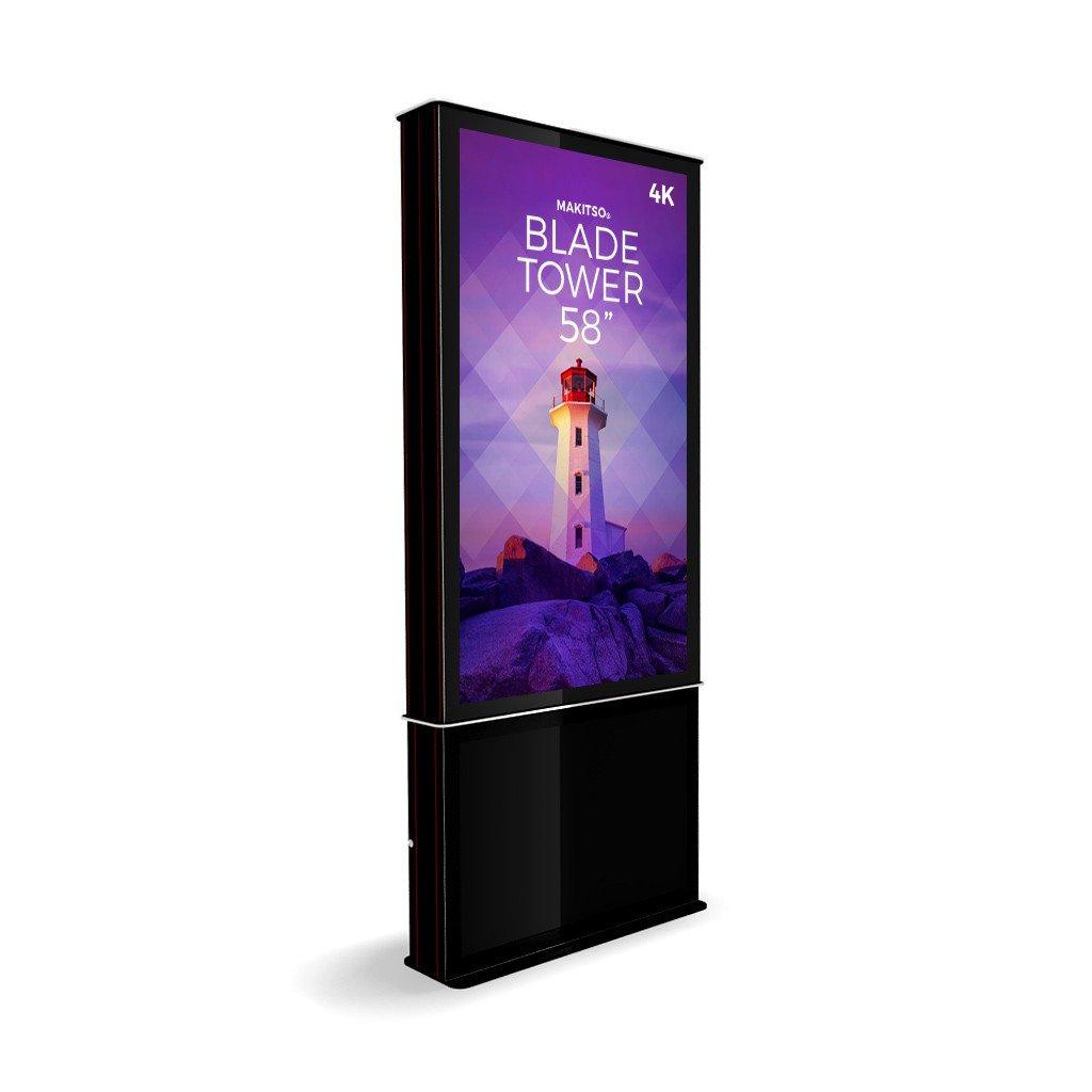 makitso-blade-tower-digital-signage-kiosk-4k-58-b2_1024x1024