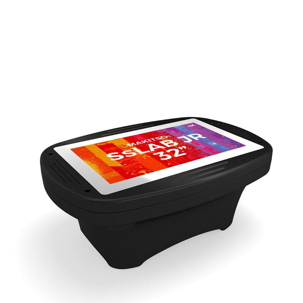 makitso-sslab-jr-pro-digital-signage-kiosk-4k-b_1024x1024
