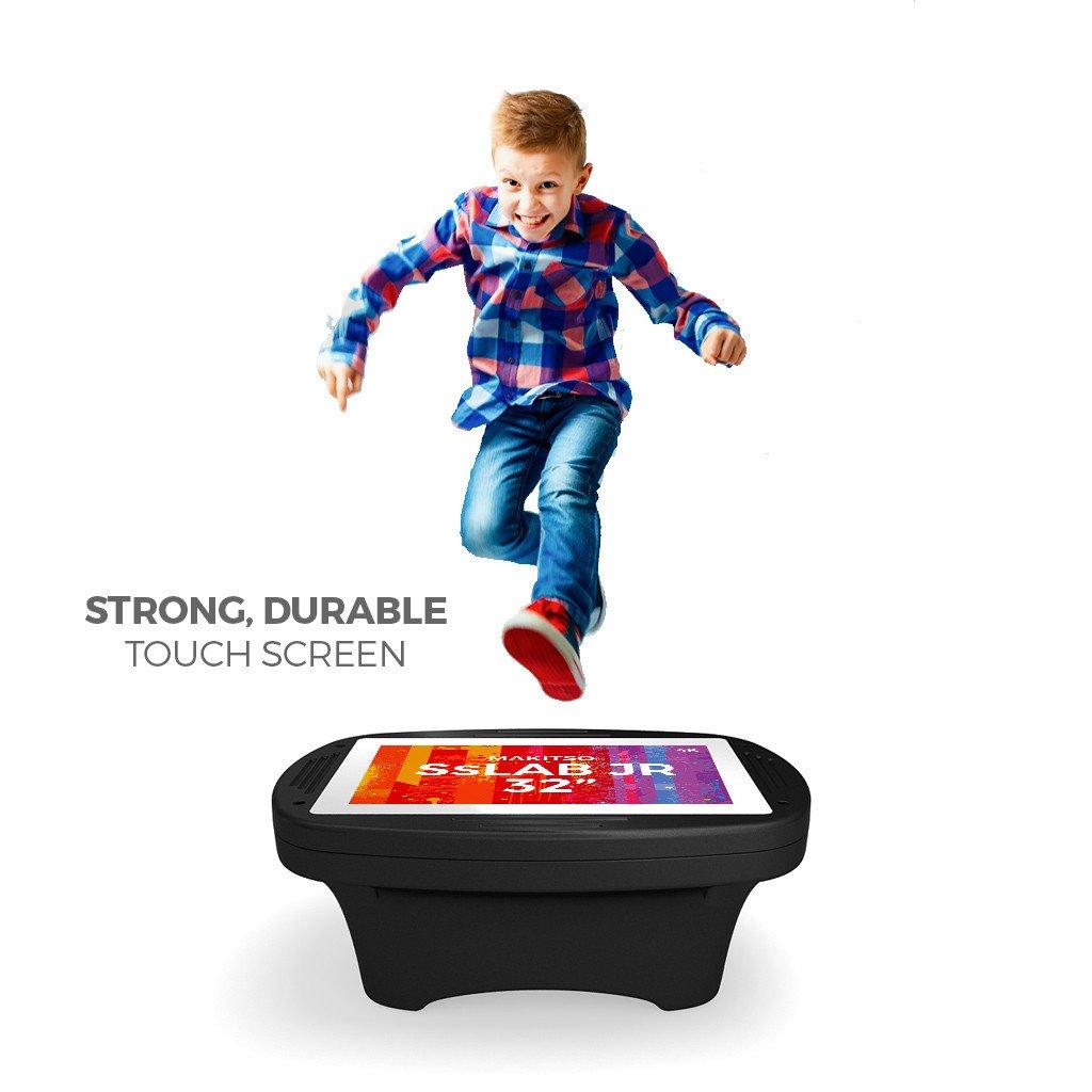 makitso-sslab-jr-pro-digital-signage-kiosk-4k-furability_1024x1024