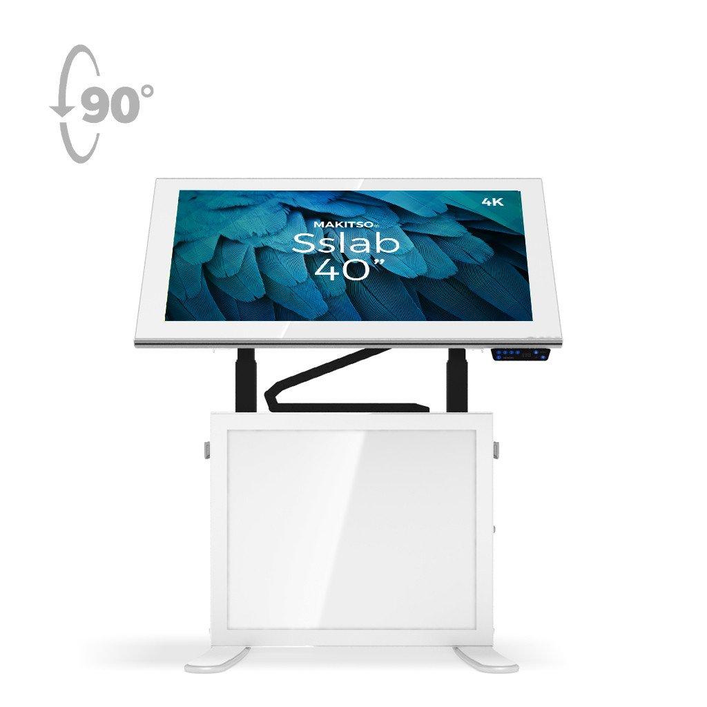 makitso-sslab-pro-digital-signage-kiosk-4k-40-w_1024x1024
