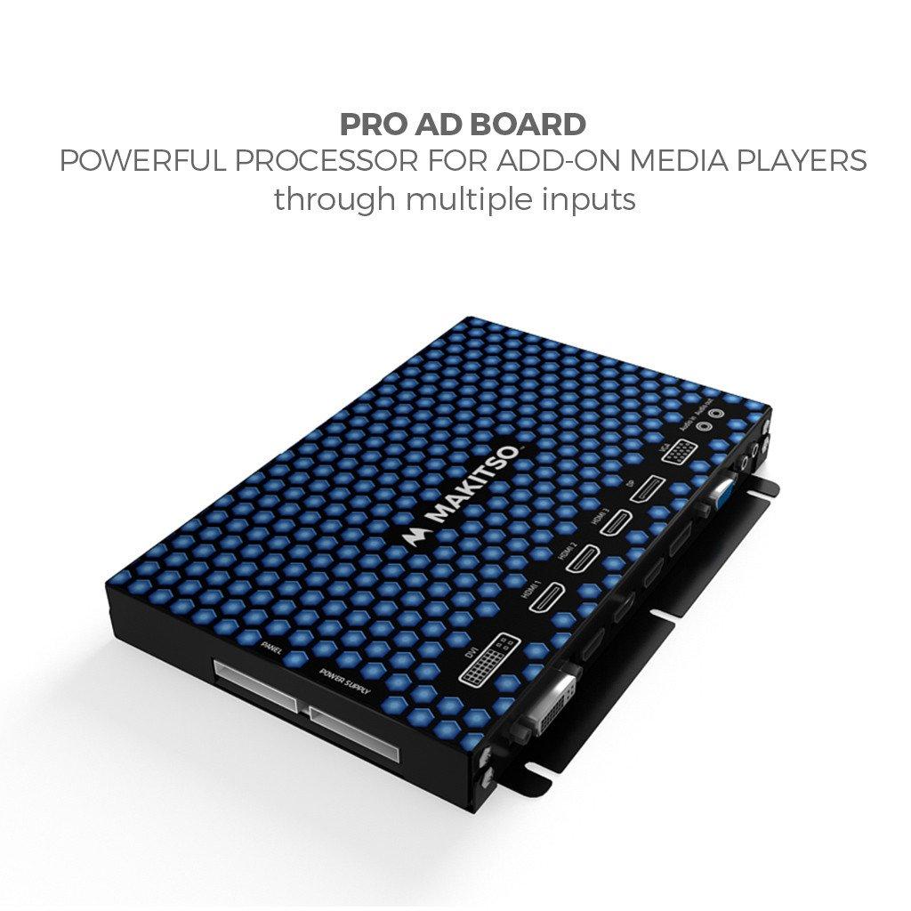 makitso-blade-pro-ad-board_830a8ee3-98dd-4a4d-95f6-c20c73f57cfb_1024x1024