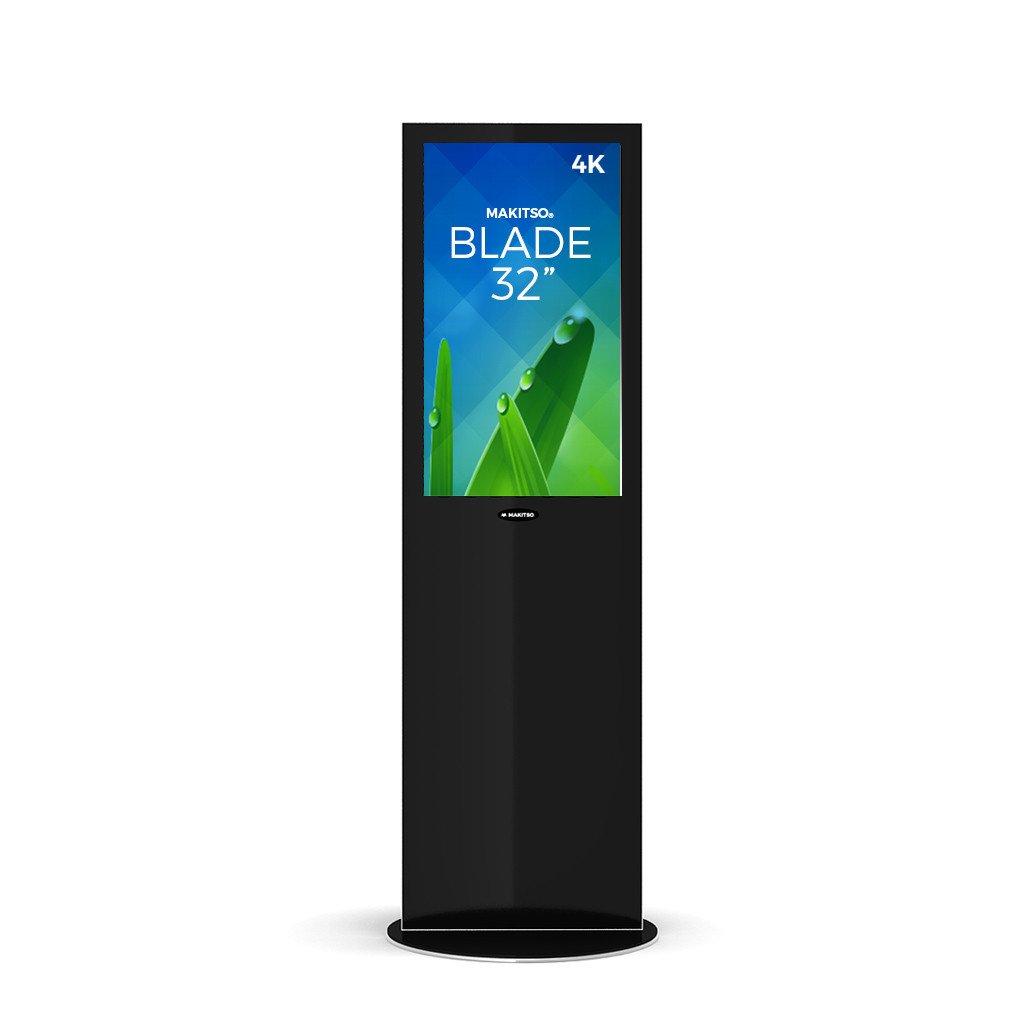 makitso-blade-pro-digital-signage-kiosk-4k-32-b_1024x1024