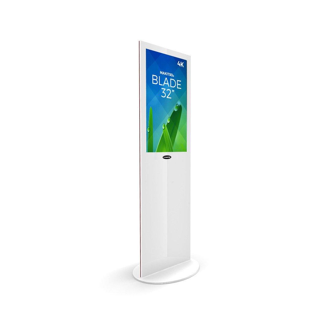 makitso-blade-pro-digital-signage-kiosk-4k-32-w_1024x1024