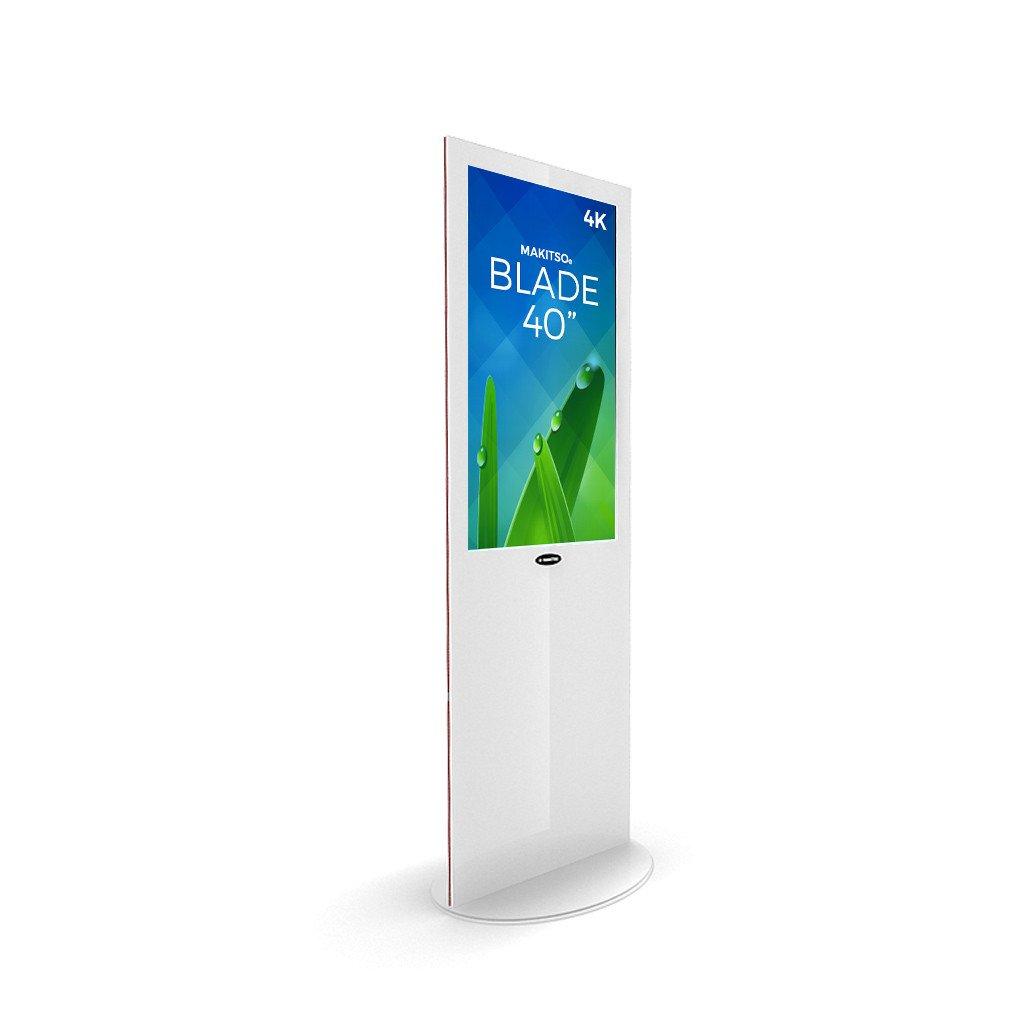 makitso-blade-pro-digital-signage-kiosk-4k-40-w_1024x1024