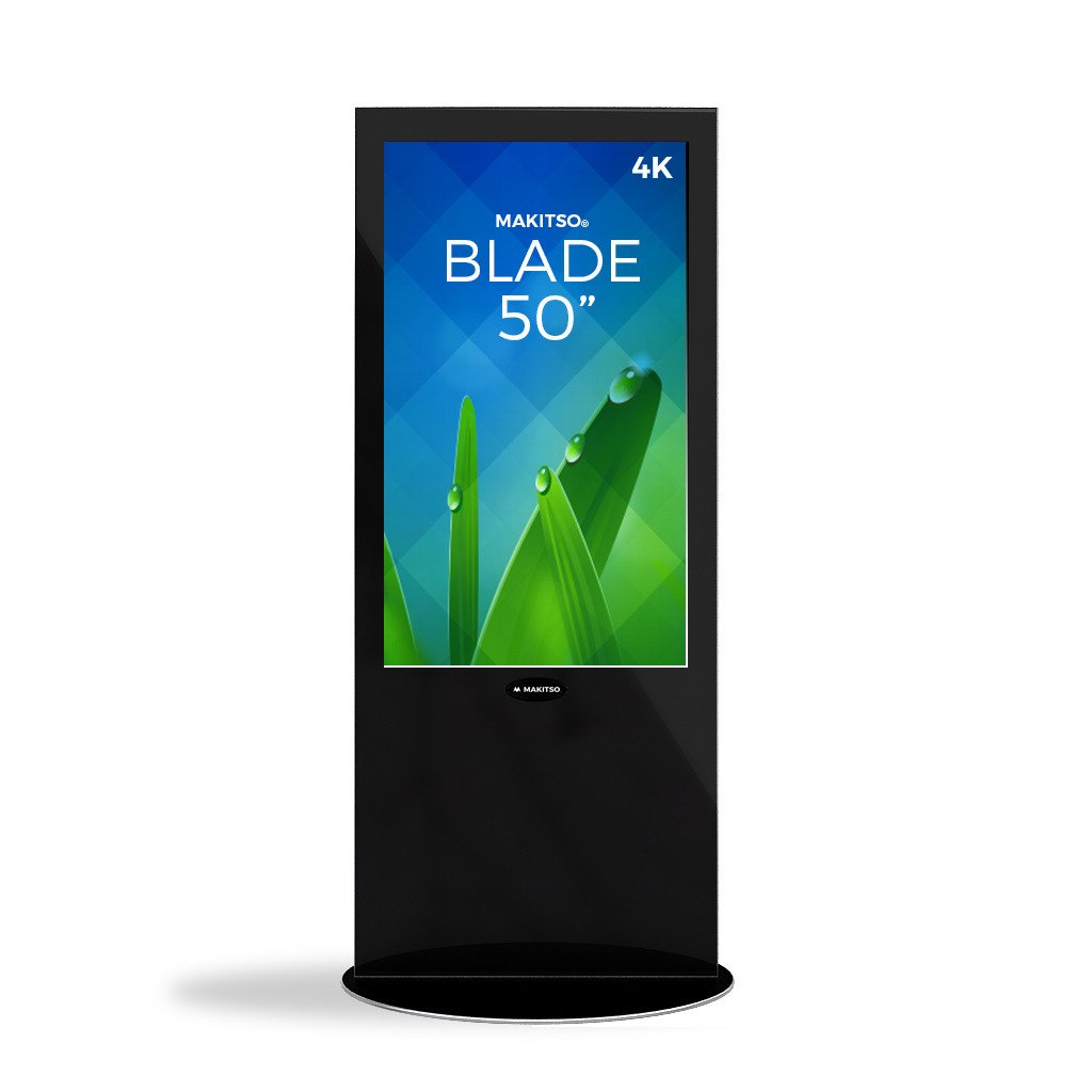 makitso-blade-pro-digital-signage-kiosk-4k-50-b_1024x1024