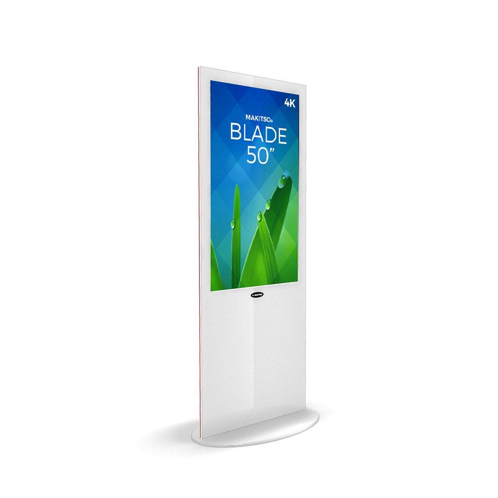 makitso-blade-pro-digital-signage-kiosk-4k-50-w_1024x1024