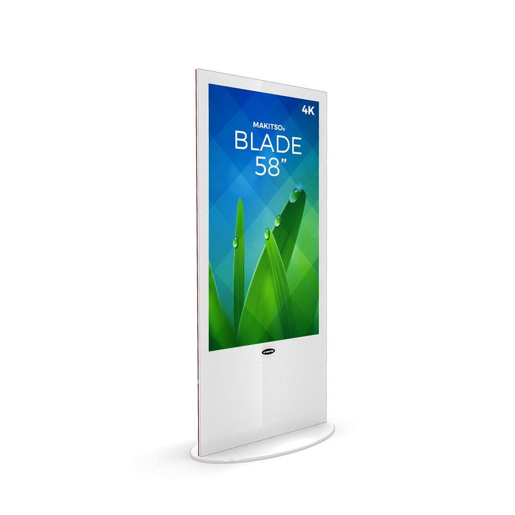 makitso-blade-pro-digital-signage-kiosk-4k-58-w_1024x1024