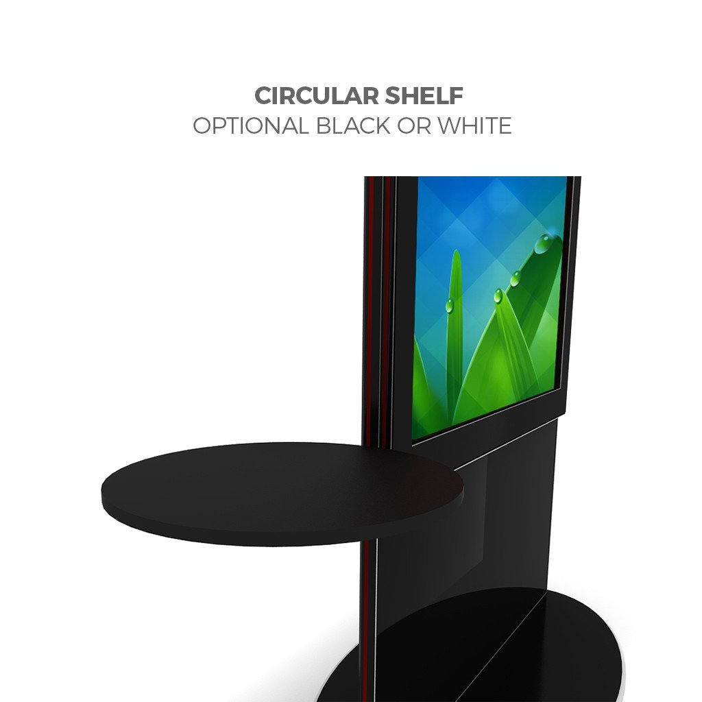 makitso-blade-pro-digital-signage-kiosk-4k-circular-shelf-b_64516f62-df3b-475b-af52-6c42c5b7ad7d_1024x1024