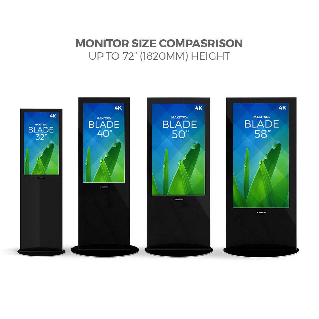 makitso-blade-pro-digital-signage-kiosk-4k-sizes-b_58780202-69fc-40dc-a6b5-f99dd620c6fc_1024x1024