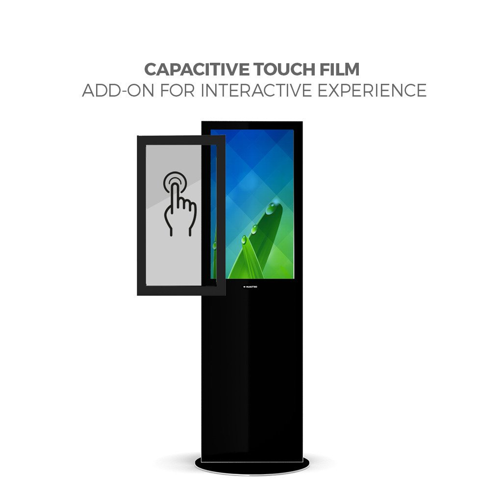 makitso-blade-pro-digital-signage-kiosk-touch-screen-32-b_1024x1024