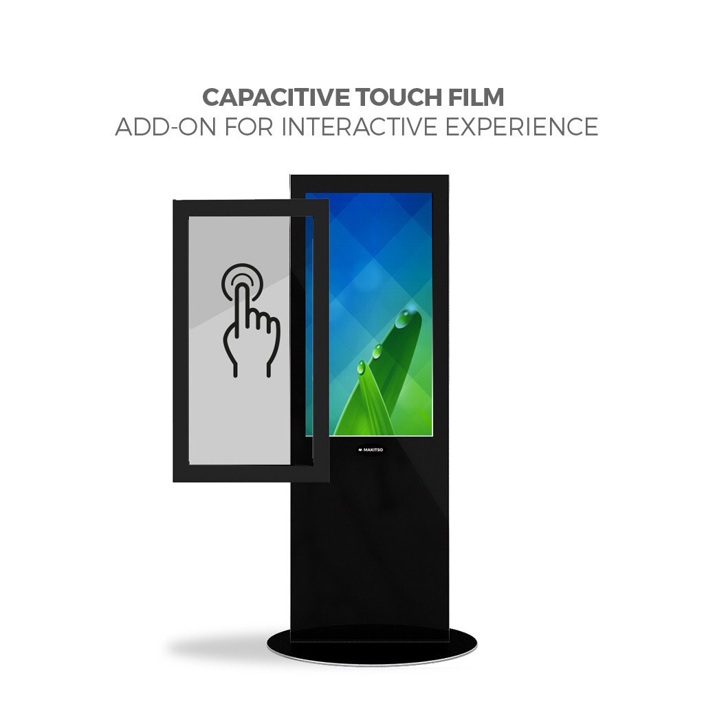 makitso-blade-pro-digital-signage-kiosk-touch-screen-40-b_1024x1024