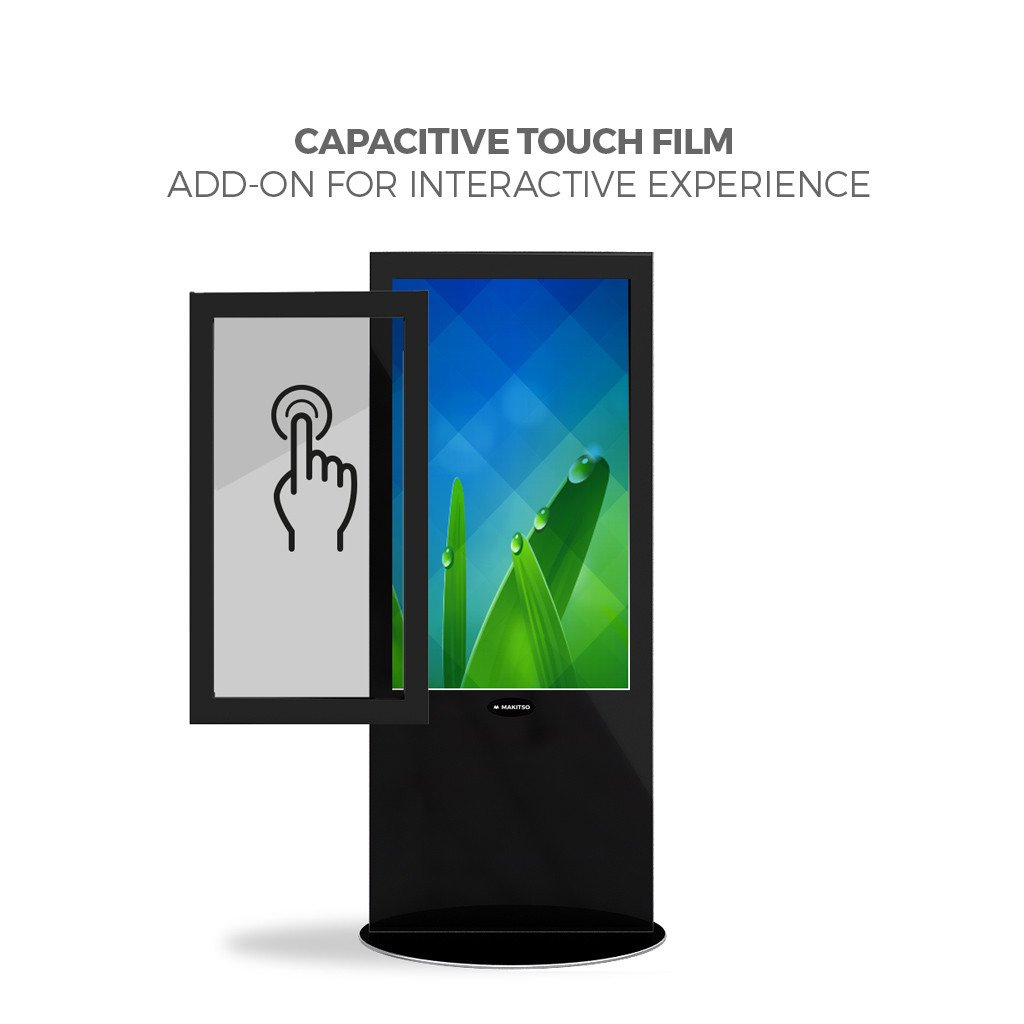 makitso-blade-pro-digital-signage-kiosk-touch-screen-50-b_1024x1024