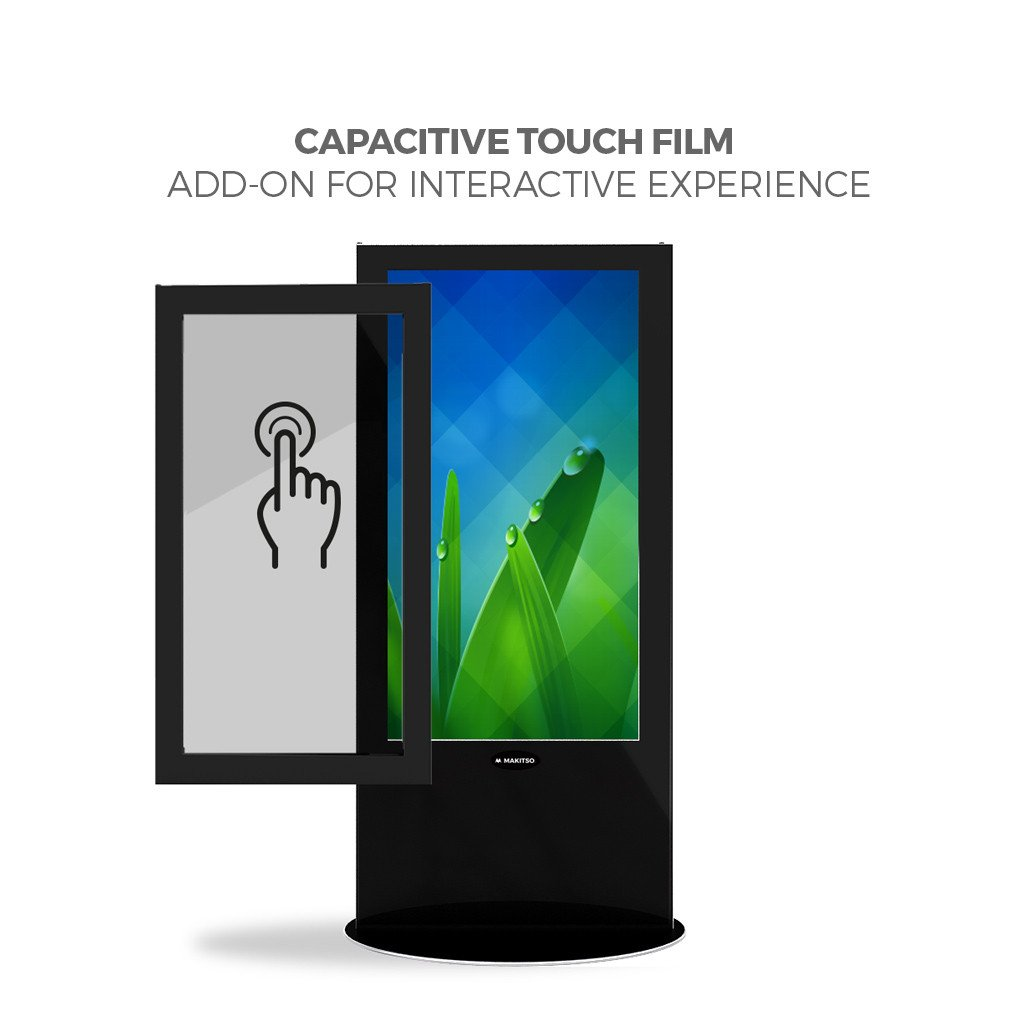 makitso-blade-pro-digital-signage-kiosk-touch-screen-58-b_1024x1024