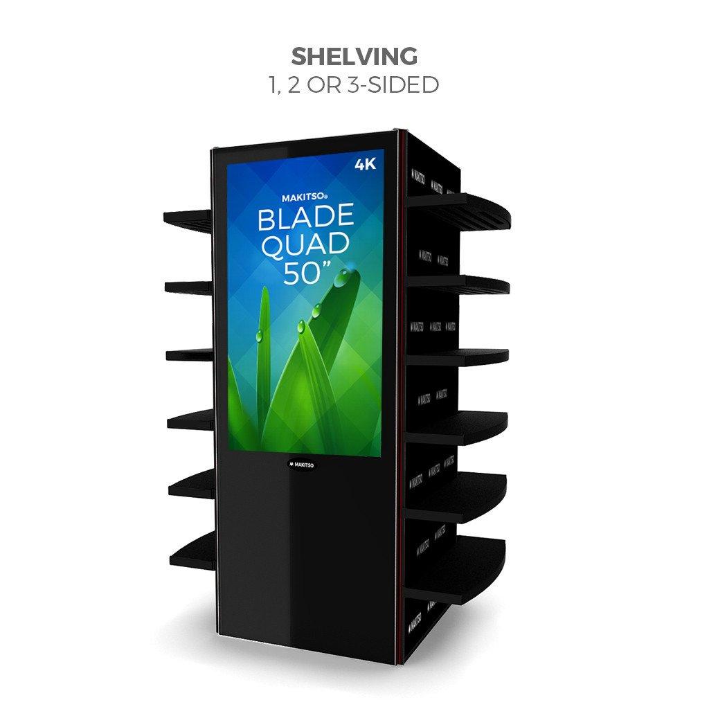 makitso-blade-quad-digital-signage-kiosk-4k-50-b2_1024x1024