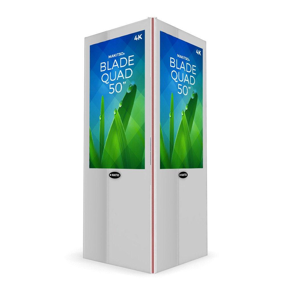 makitso-blade-quad-digital-signage-kiosk-4k-50-b3_1024x1024