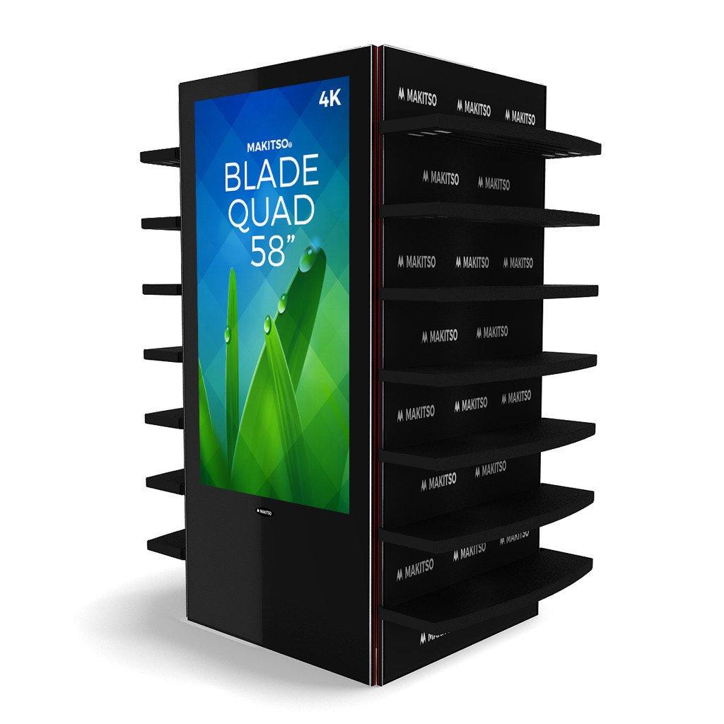 makitso-blade-quad-digital-signage-kiosk-4k-58-b2_1024x1024