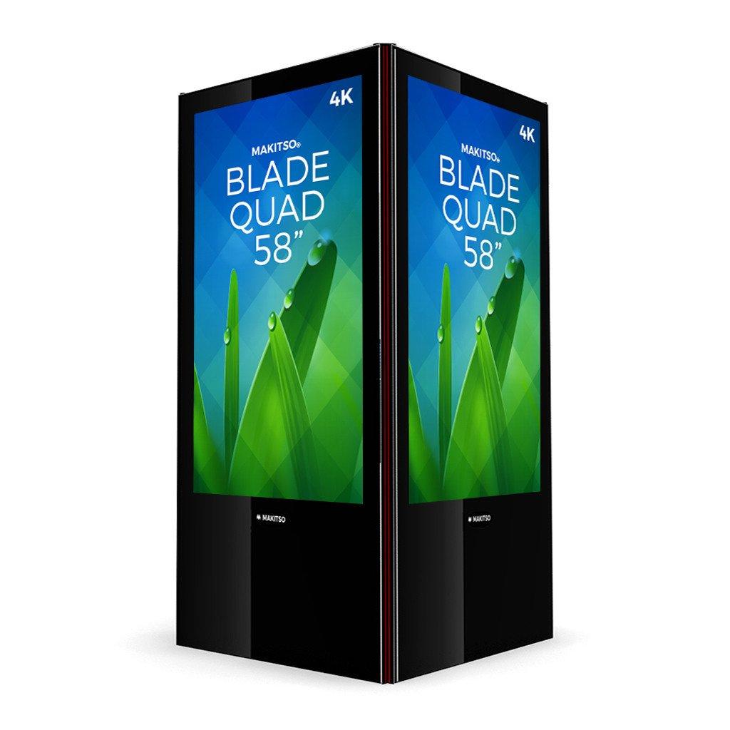 makitso-blade-quad-digital-signage-kiosk-4k-58-b_1024x1024