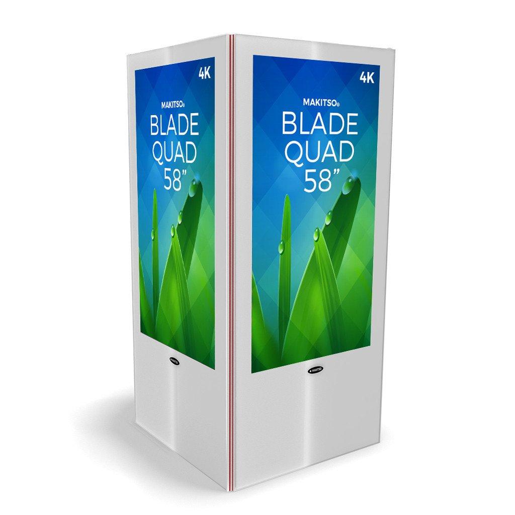 makitso-blade-quad-digital-signage-kiosk-4k-58-w_1024x1024