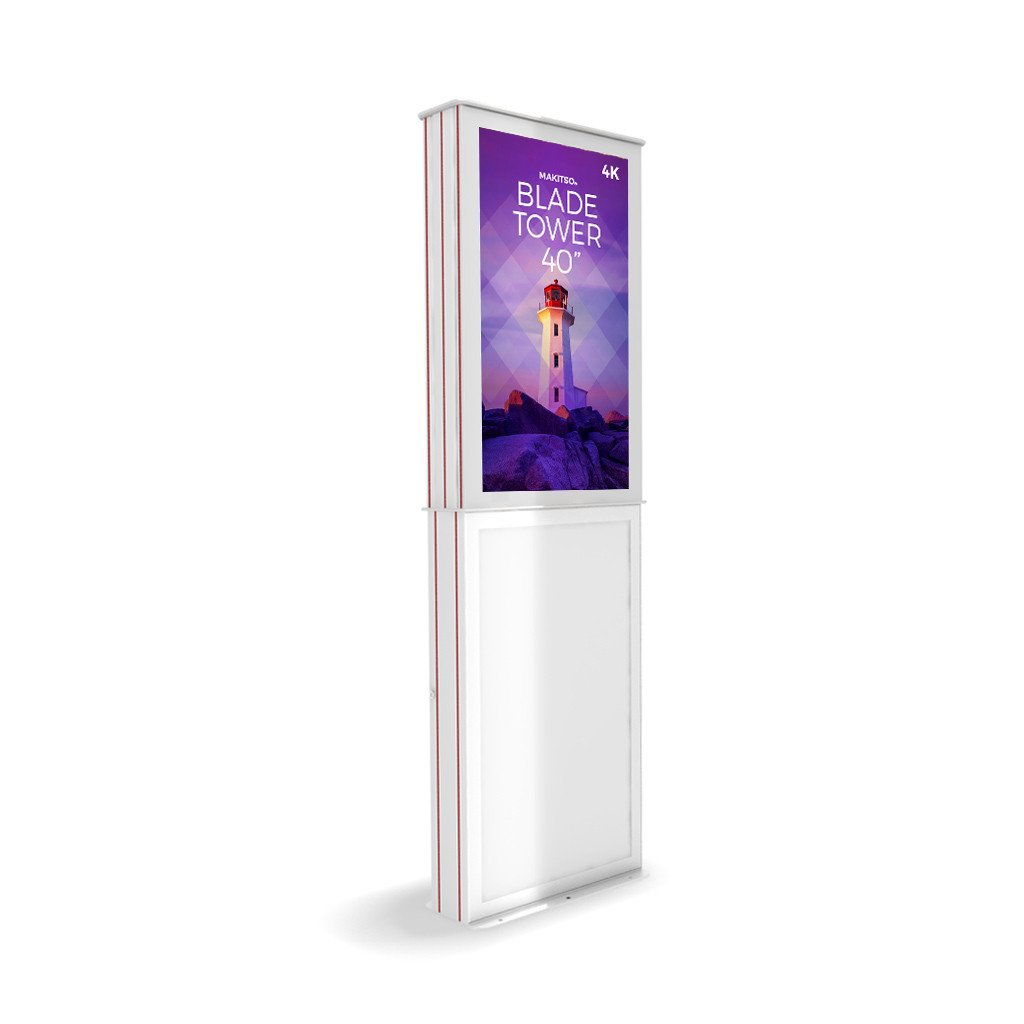 makitso-blade-tower-digital-signage-kiosk-4k-40-w2_1024x1024