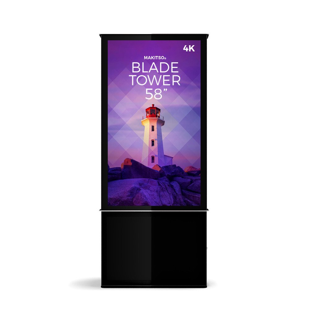 makitso-blade-tower-digital-signage-kiosk-4k-58-b_1024x1024