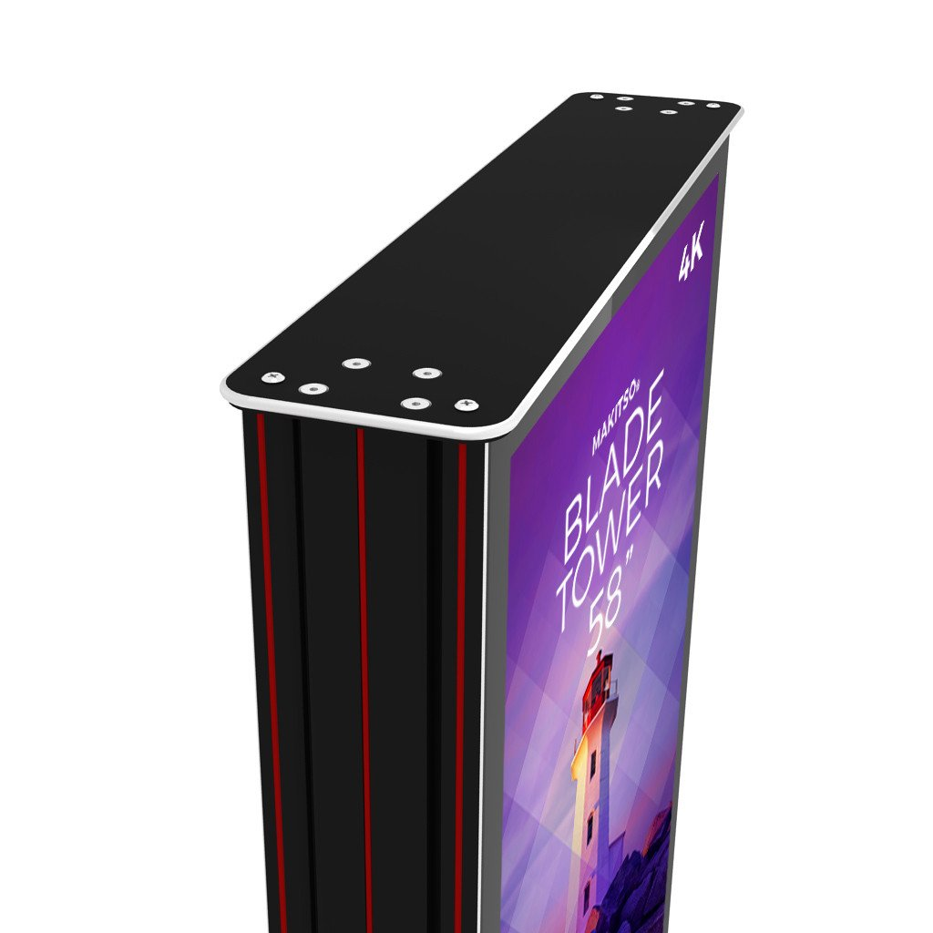 makitso-blade-tower-digital-signage-kiosk-4k-58-top-angle_1024x1024