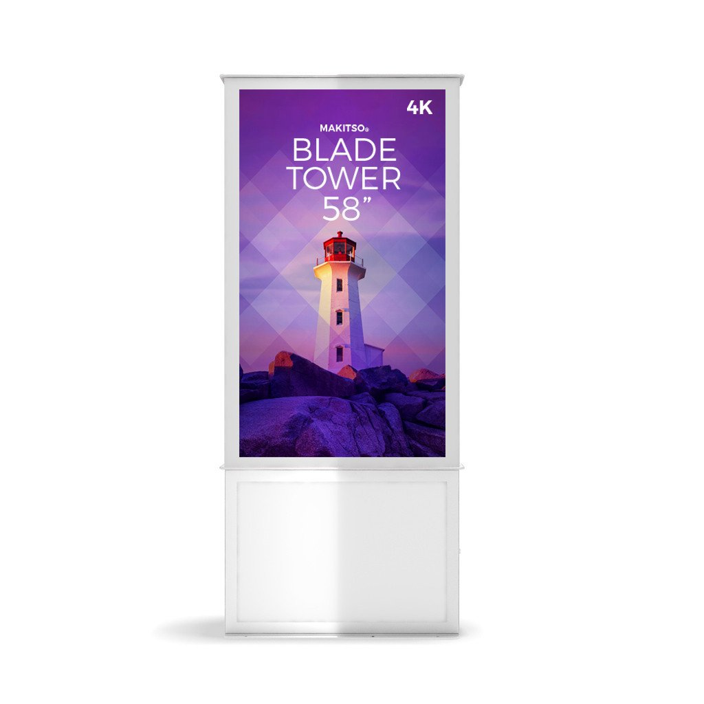 makitso-blade-tower-digital-signage-kiosk-4k-58-w_1024x1024