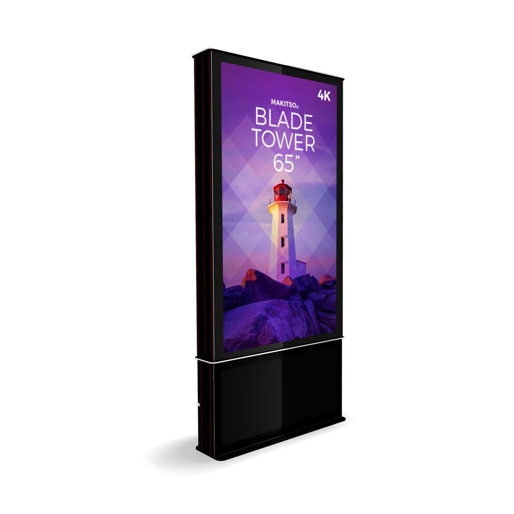 makitso-blade-tower-digital-signage-kiosk-4k-65-2_1024x1024