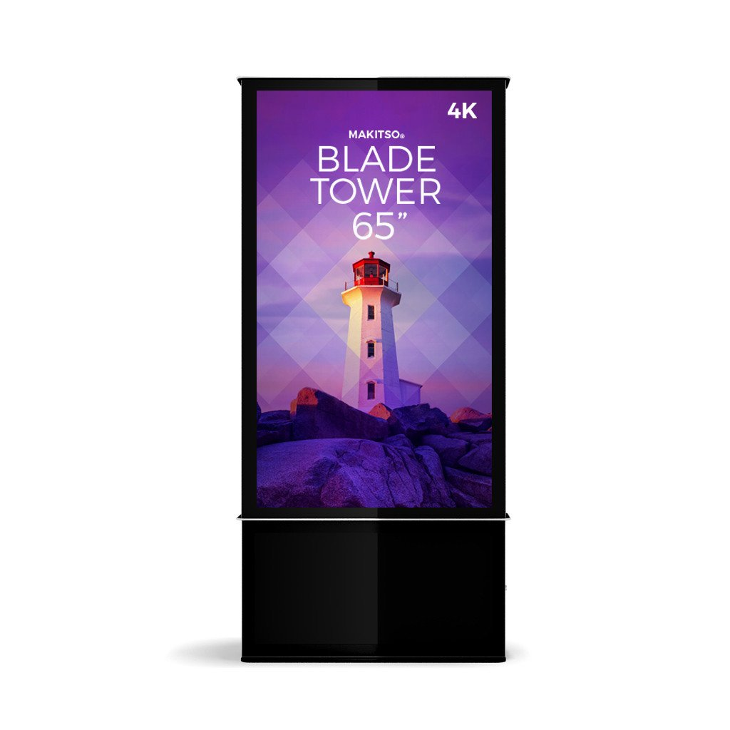 makitso-blade-tower-digital-signage-kiosk-4k-65-b_1024x1024