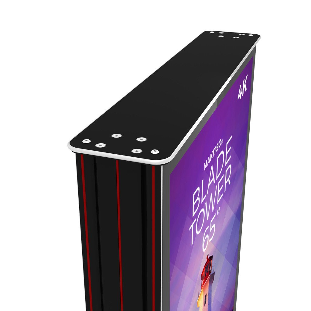 makitso-blade-tower-digital-signage-kiosk-4k-65-top-angle_1024x1024