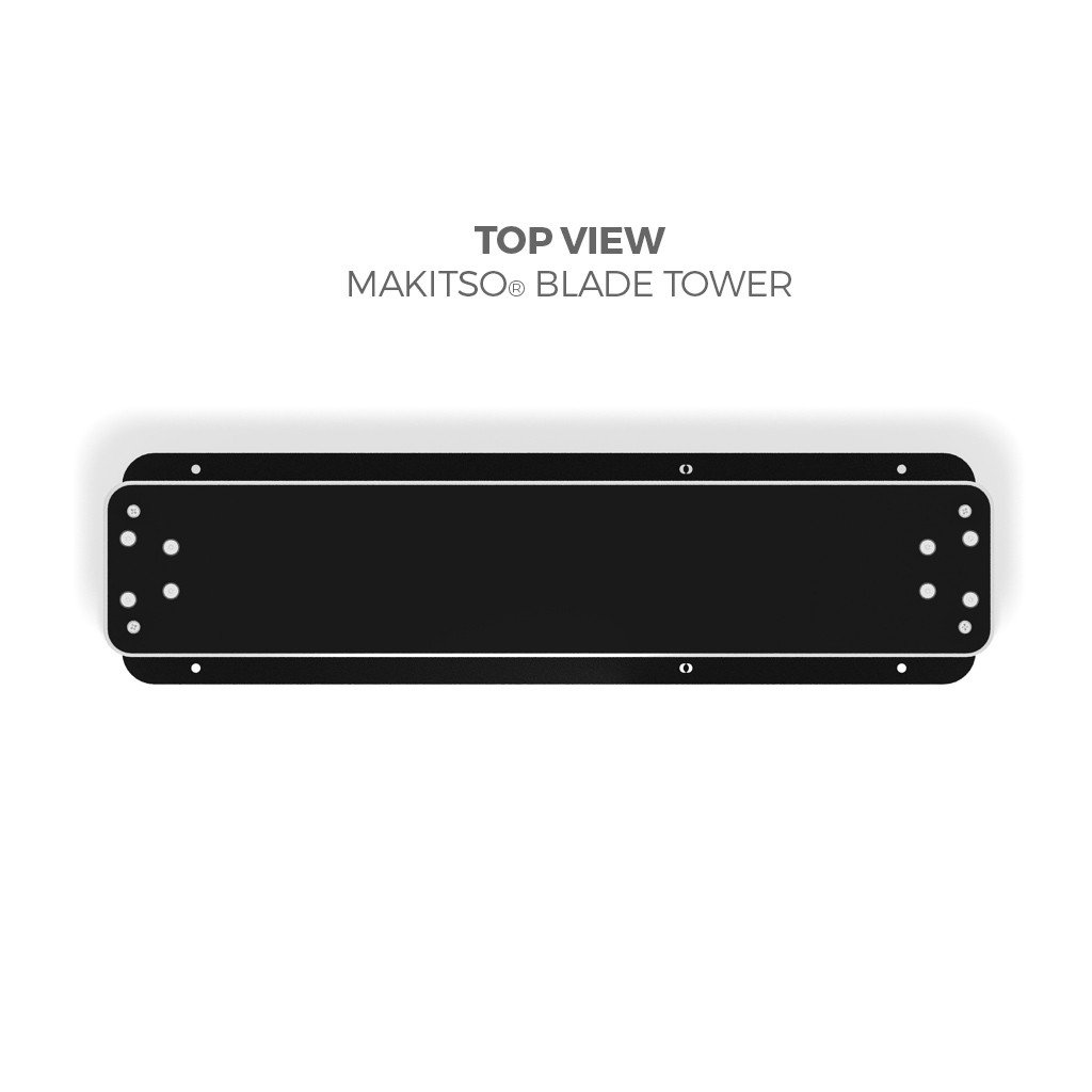 makitso-blade-tower-digital-signage-kiosk-4k-65-top-view_1024x1024