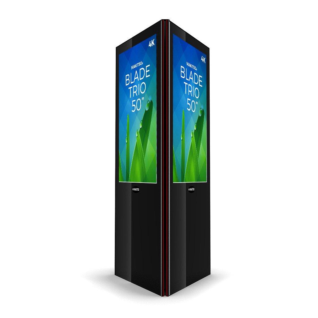 makitso-blade-trio-digital-signage-kiosk-4k-50-b_1024x1024