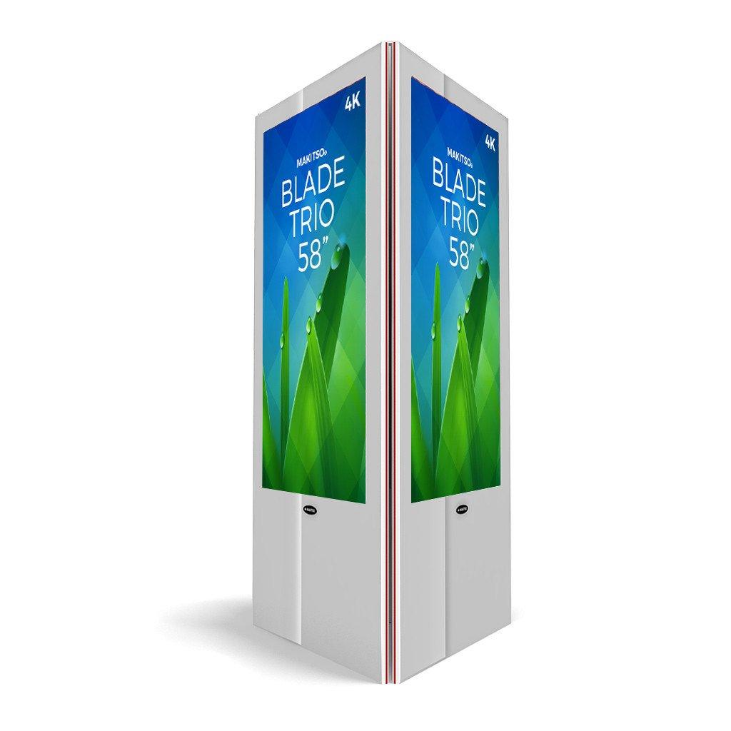 makitso-blade-trio-digital-signage-kiosk-4k-58-w_1024x1024