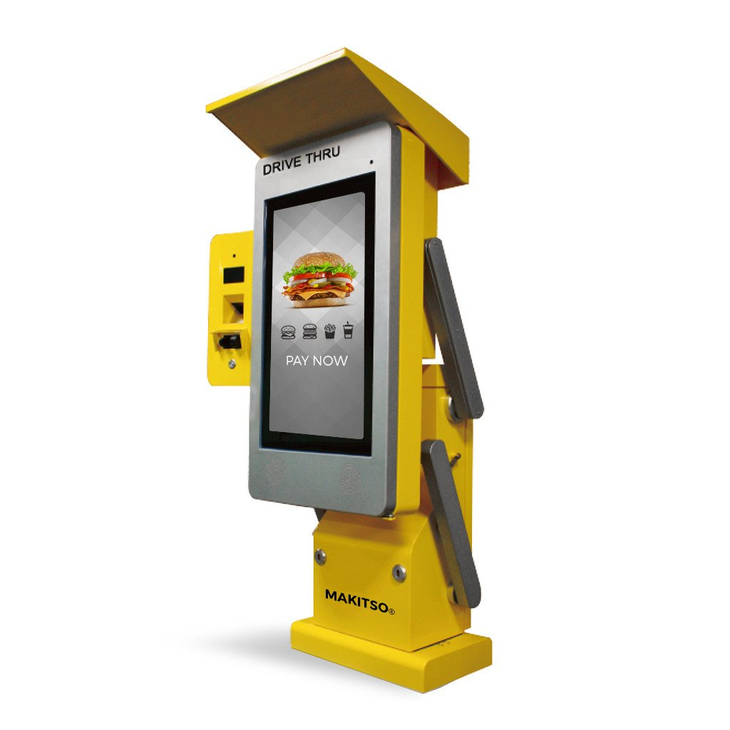 makitso-outdoor-drive-thru-menu-kiosk_1024x1024