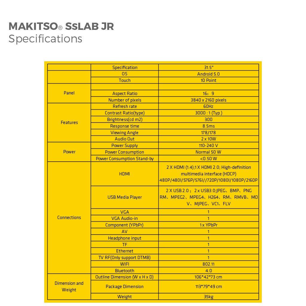 makitso-sslab-jr-pro-digital-signage-kiosk-4k-specs_1024x1024