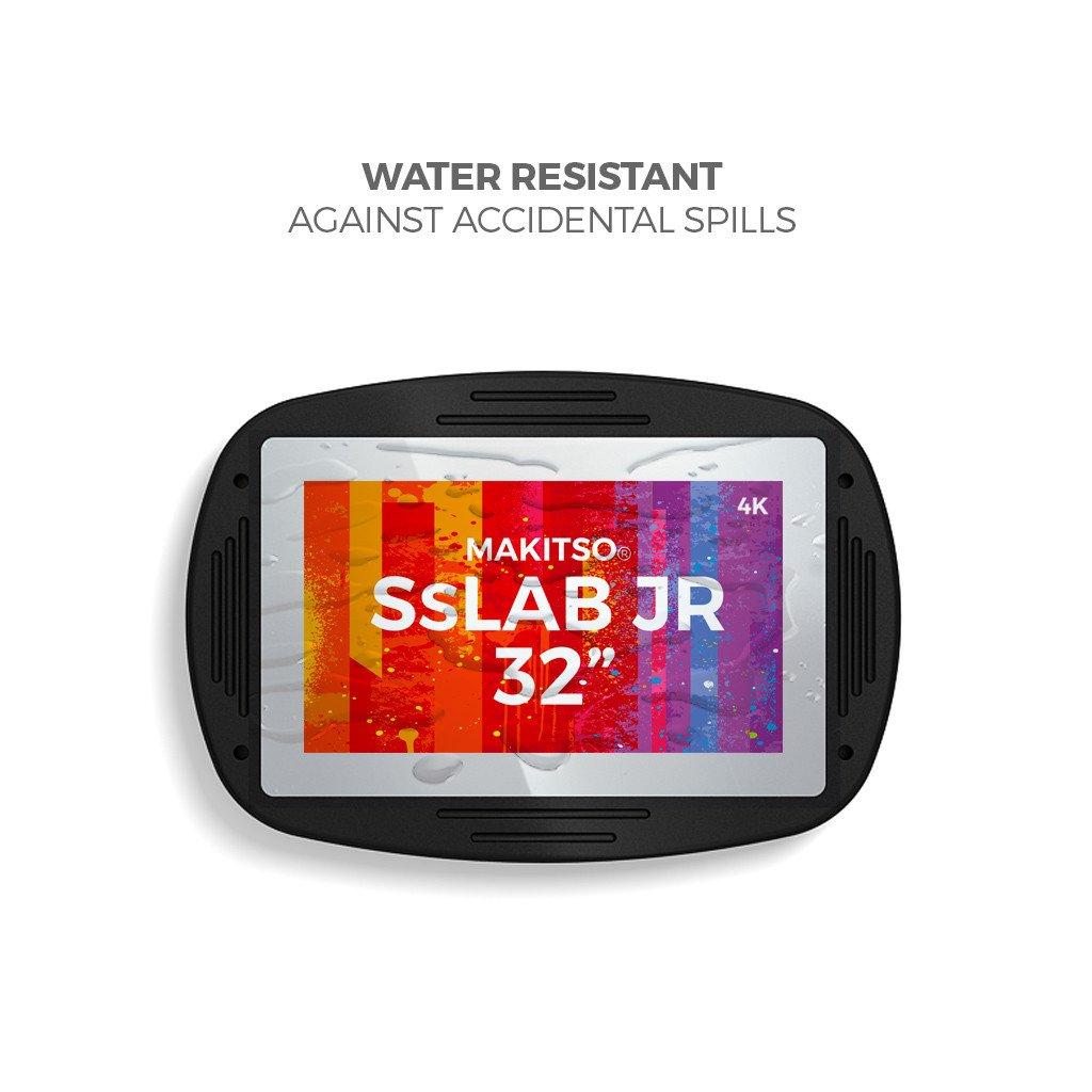 makitso-sslab-jr-pro-digital-signage-kiosk-4k-water-resistant_1024x1024