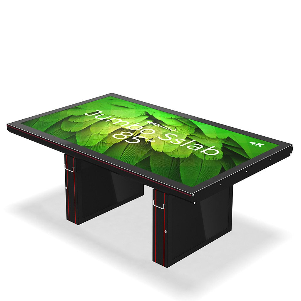 makitso-sslab-jumbo-pro-digital-signage-table-4k-a_1024x1024