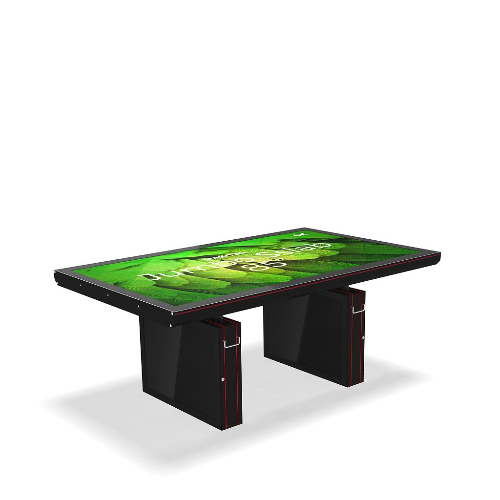 makitso-sslab-jumbo-pro-digital-signage-table-4k-b_1024x1024