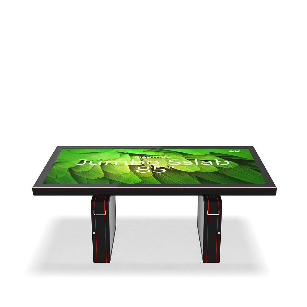 makitso-sslab-jumbo-pro-digital-signage-table-4k-c_1024x1024