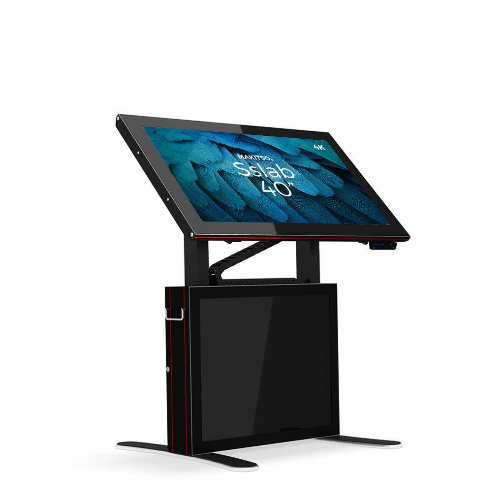 makitso-sslab-pro-digital-signage-kiosk-4k-40-b1_1024x1024