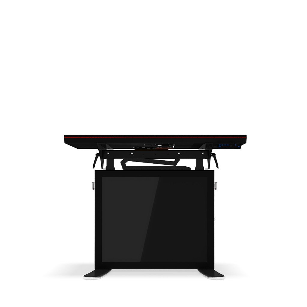makitso-sslab-pro-digital-signage-kiosk-4k-40-b3_1024x1024