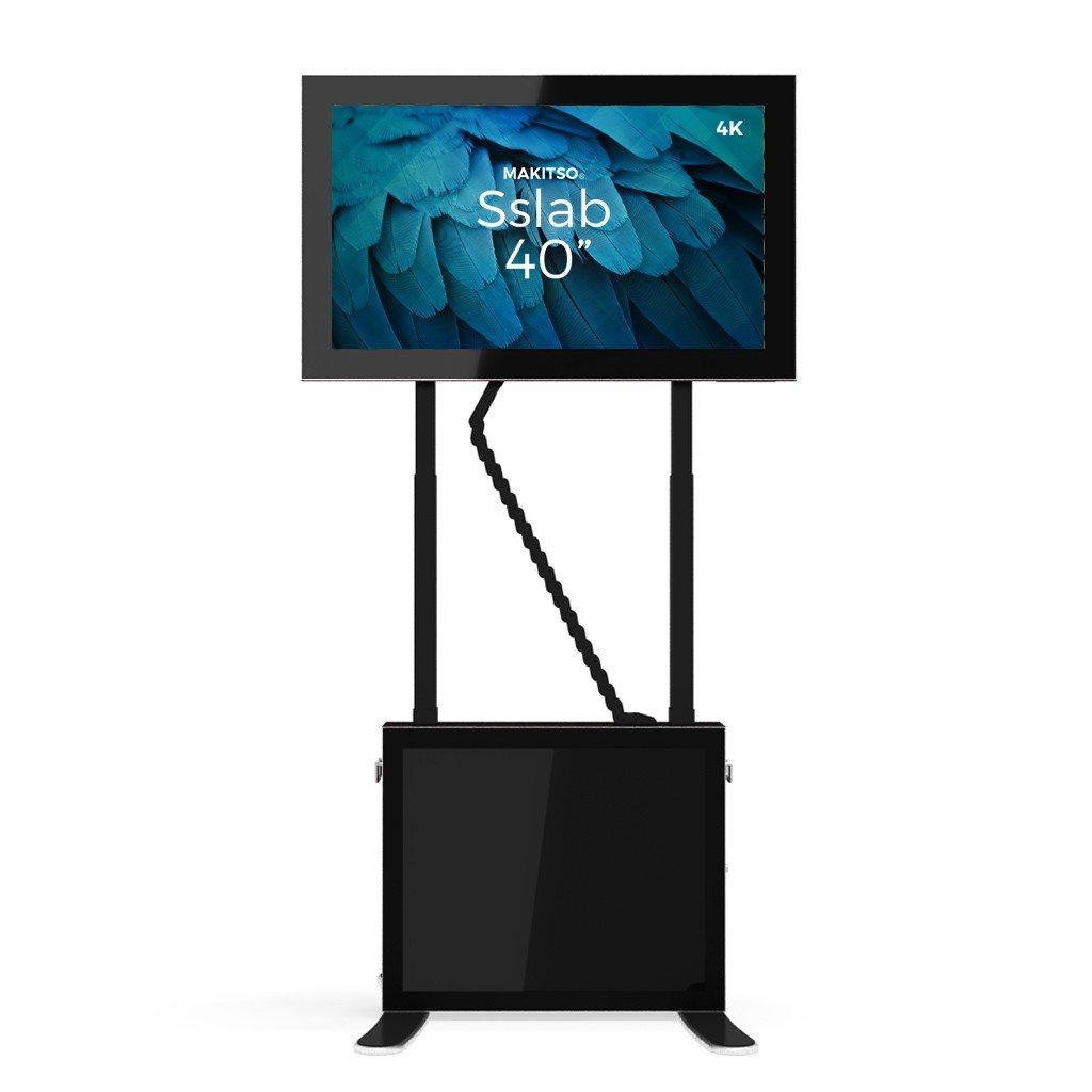 makitso-sslab-pro-digital-signage-kiosk-4k-40-b4_1024x1024