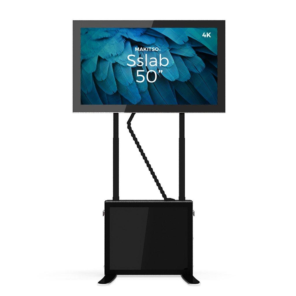 makitso-sslab-pro-digital-signage-kiosk-4k-50-b4_1024x1024