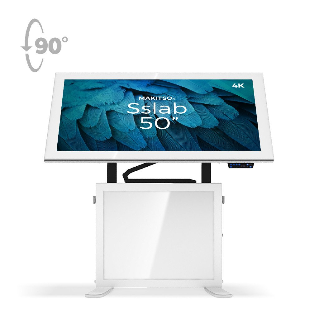 makitso-sslab-pro-digital-signage-kiosk-4k-50-w_1024x1024