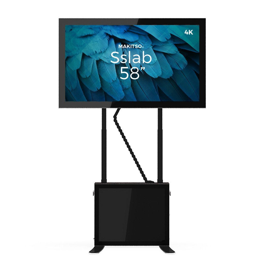 makitso-sslab-pro-digital-signage-kiosk-4k-58-b4_1024x1024