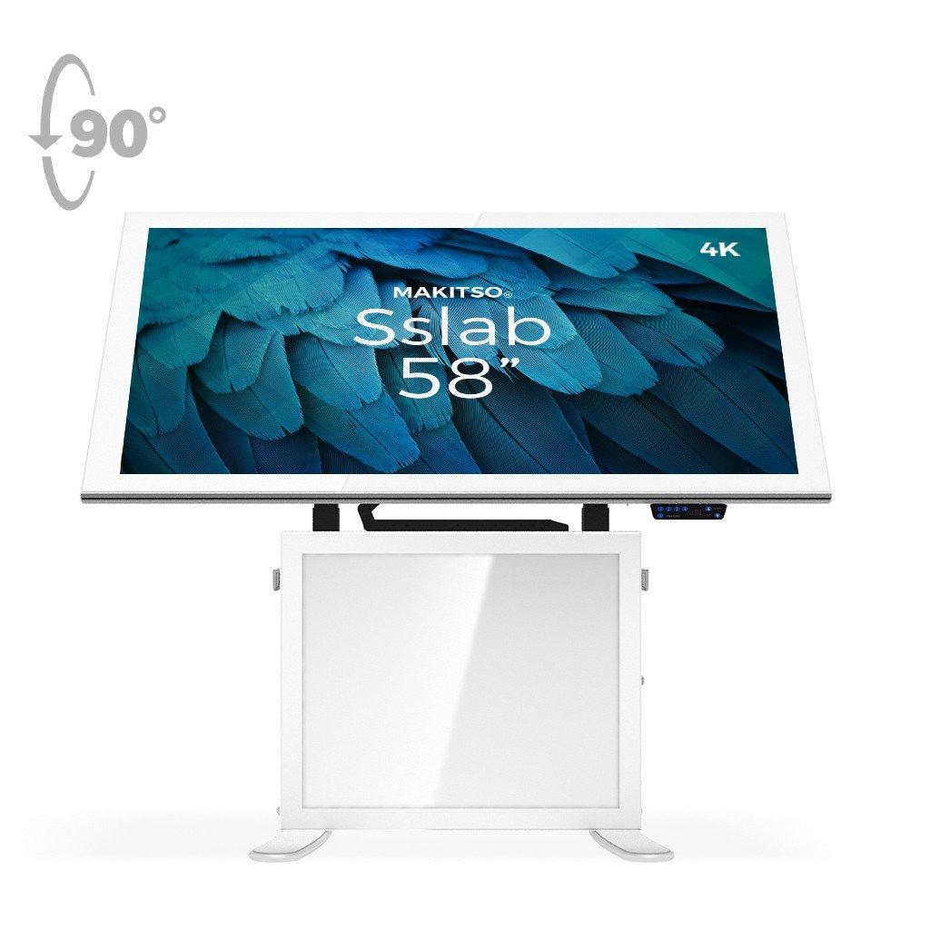 makitso-sslab-pro-digital-signage-kiosk-4k-58-w_1024x1024
