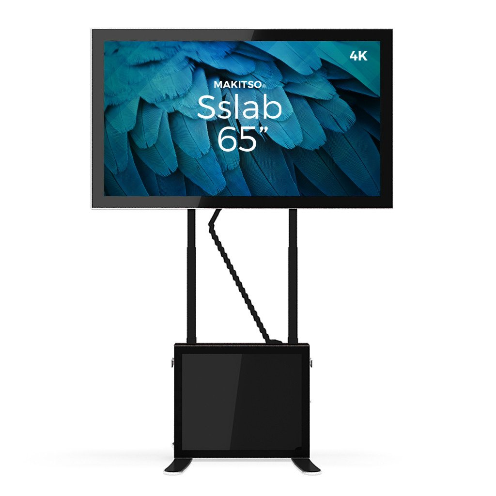 makitso-sslab-pro-digital-signage-kiosk-4k-65-b4_1024x1024