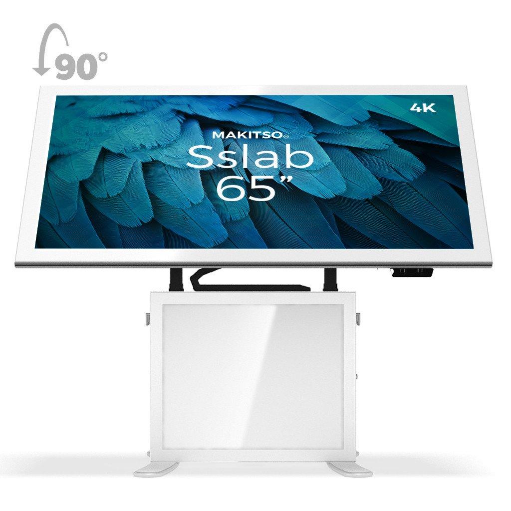 makitso-sslab-pro-digital-signage-kiosk-4k-65-w_1024x1024
