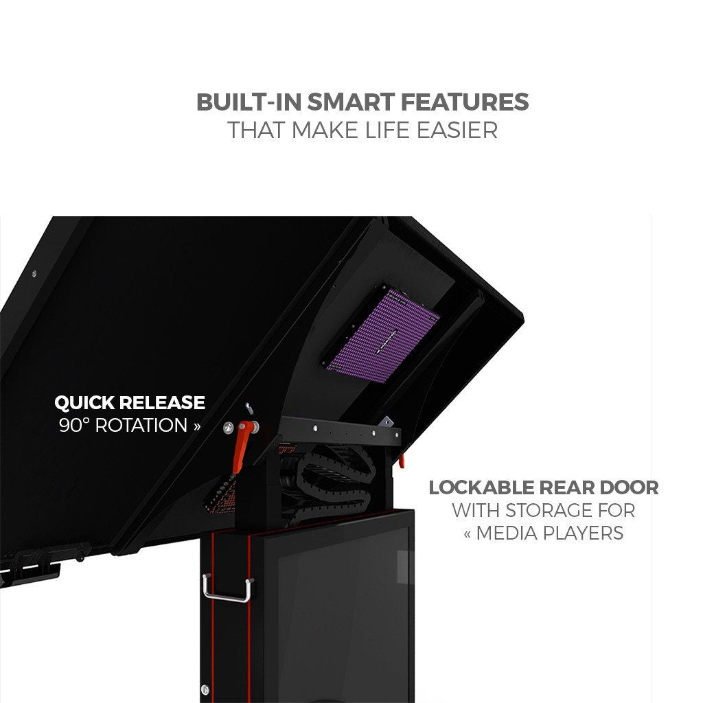makitso-sslab-pro-digital-signage-kiosk-4k-features_2cc428db-9f15-4679-b0b6-27e05e5976a6_1024x1024