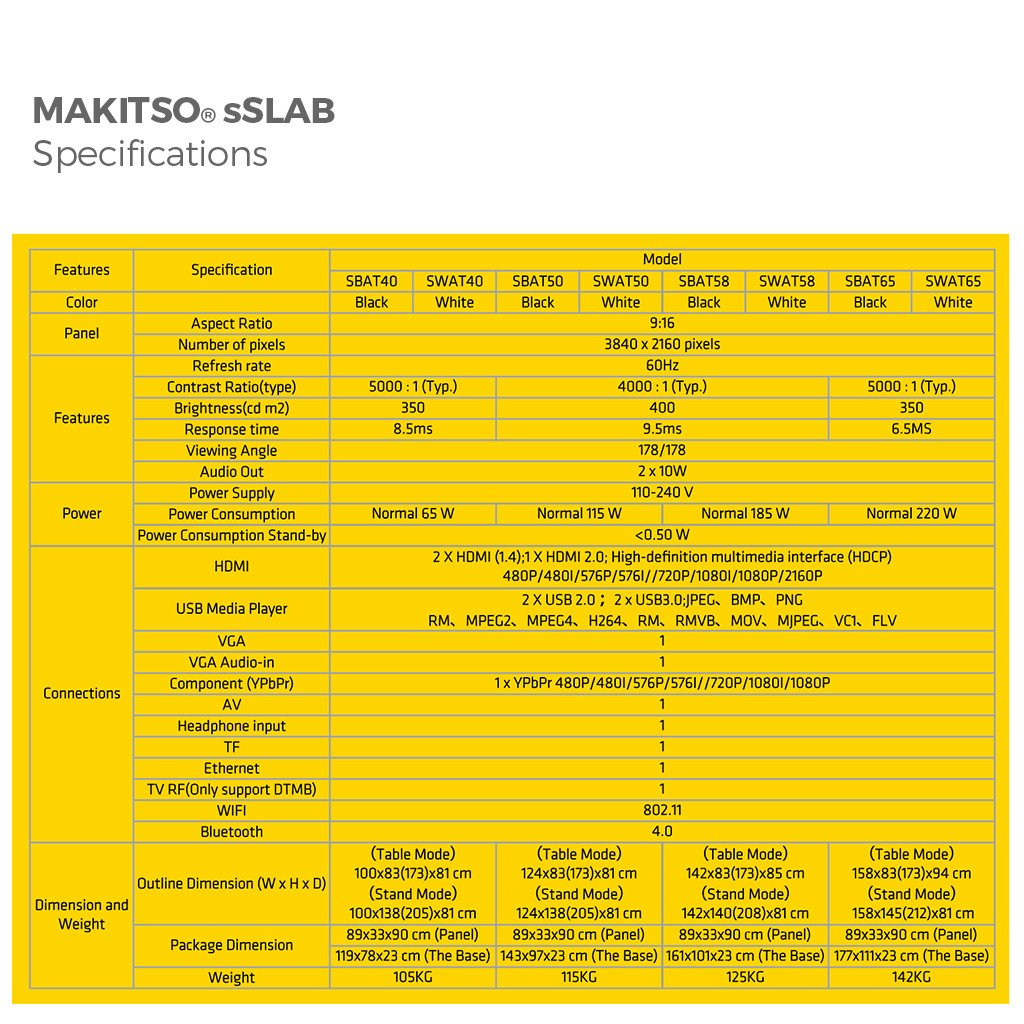 makitso-sslab-pro-digital-signage-kiosk-4k-specs_0602a174-9d7a-4185-8363-263922b7b2fe_1024x1024